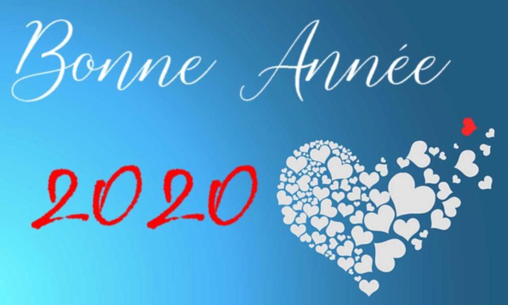 Meilleurs voeux 2020 Ea549d10