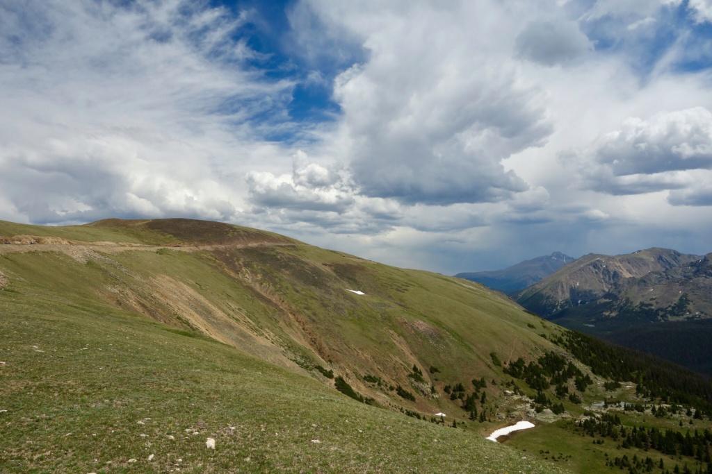 Rando Wyoming, Montana et Colorado  - Page 3 Ea564810