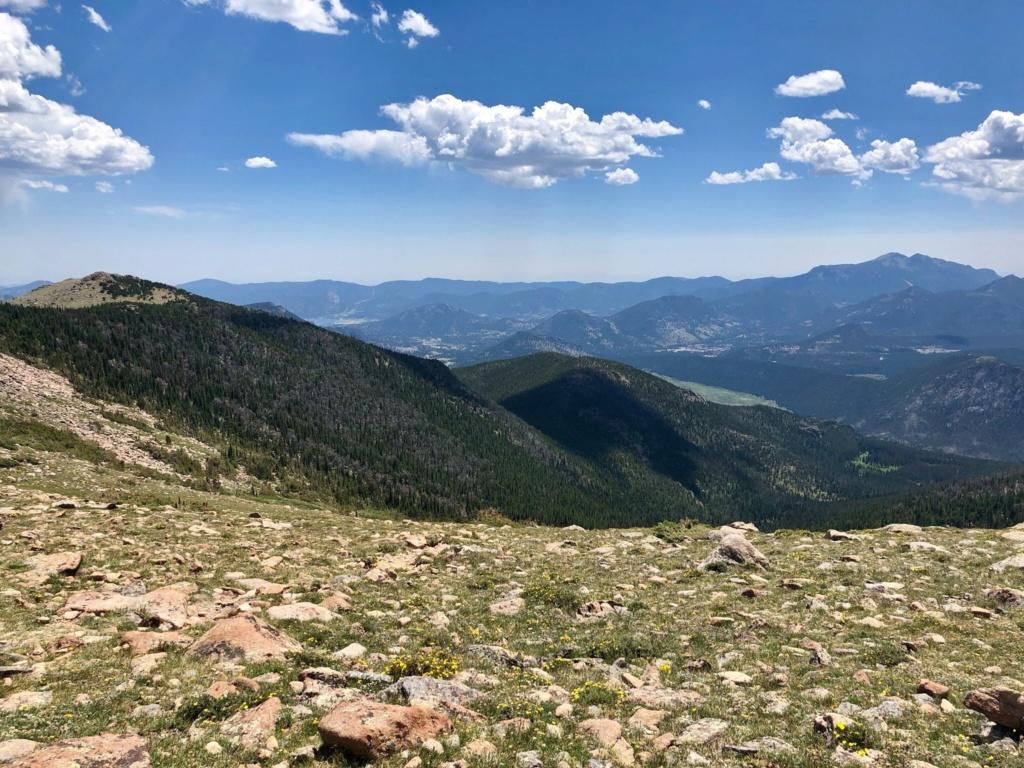 Rando Wyoming, Montana et Colorado  - Page 3 F0a7f010