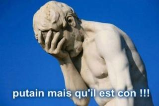 Quand Macron dénonçait les violences policières et rendait hommage à Théo . Connar13