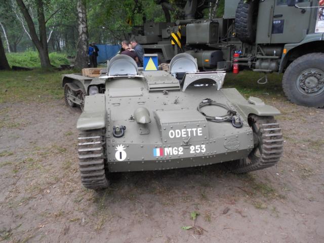 Quizz 359 . Tanks_10