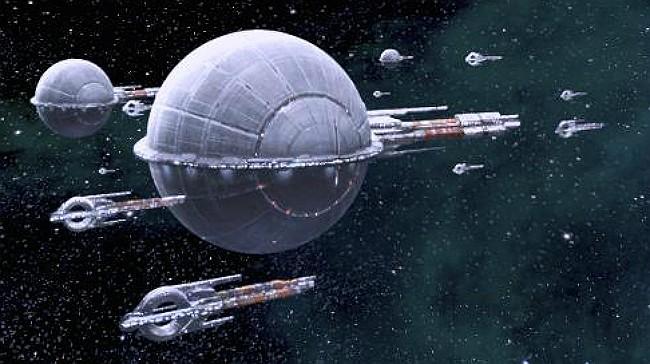Myrdhal VASSILI Flotte11