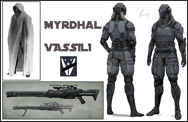 Myrdhal VASSILI Space_11