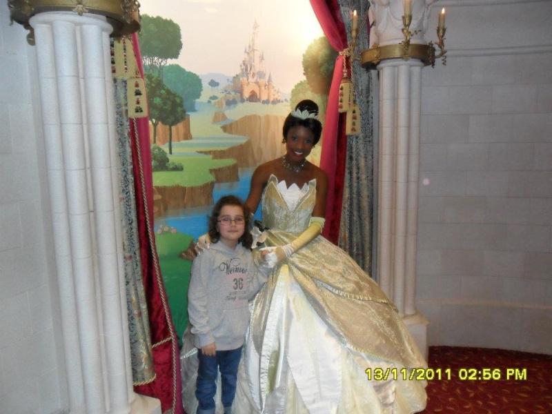 Vos avis sur le Pavillon des Princesses - Page 2 30819210