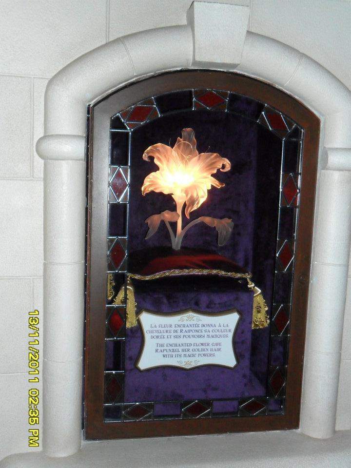 Vos avis sur le Pavillon des Princesses - Page 2 38745110