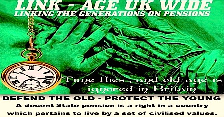 Link - Age UK Wide .