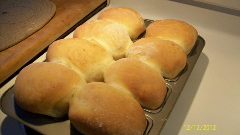 Petits pains au lait 100_3310