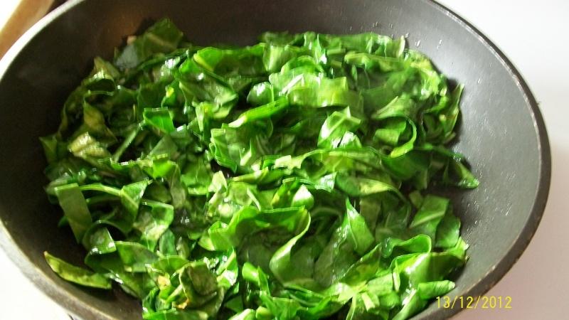 Chou cavalier(collard greens) 100_3315