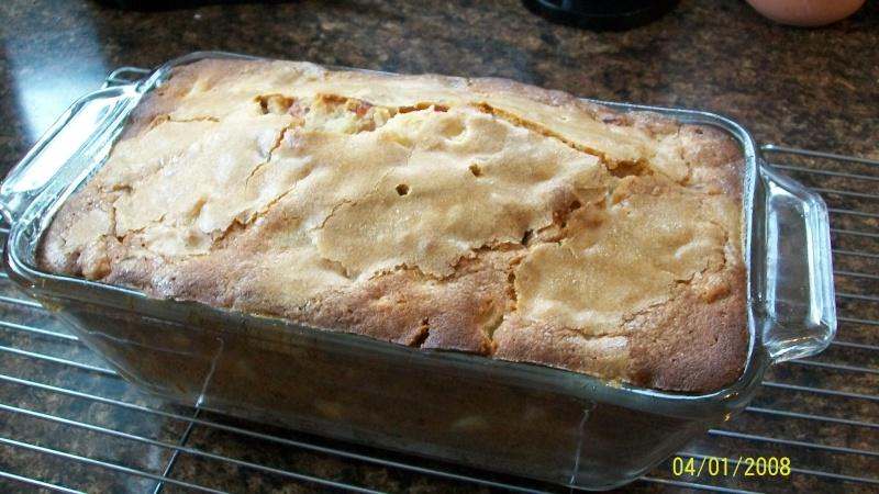 Pain-gâteau aux fruits 100_3413