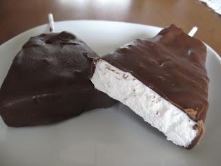 Balais au chocolat  Balais10