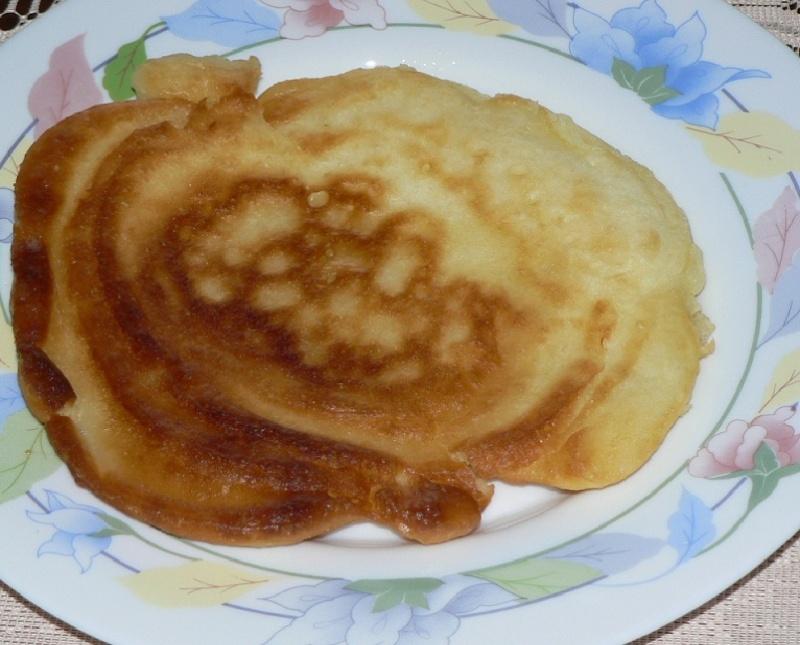 Crêpes frisées de maman Crepem10