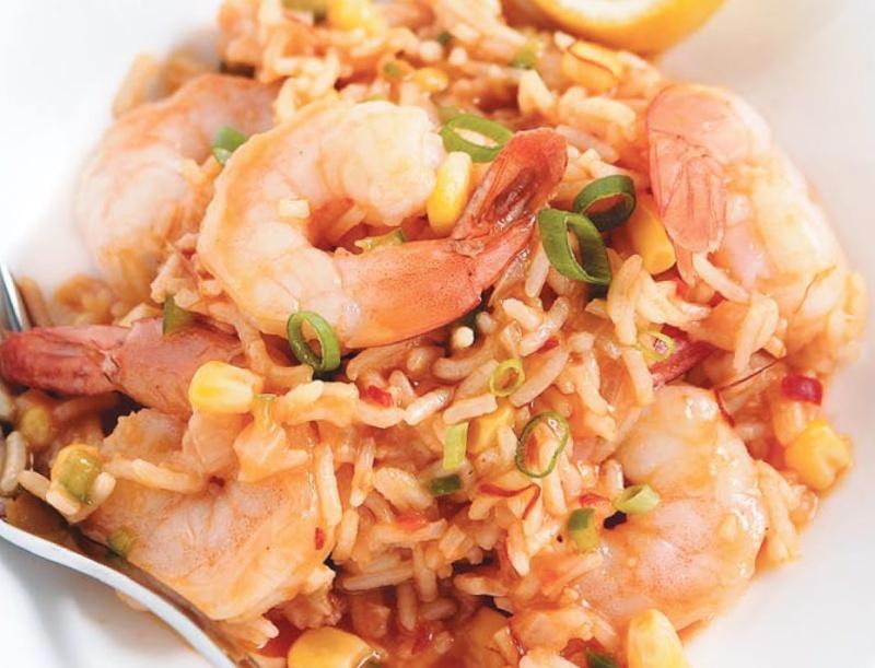 Jambalaya aux crevettes Sans_t16