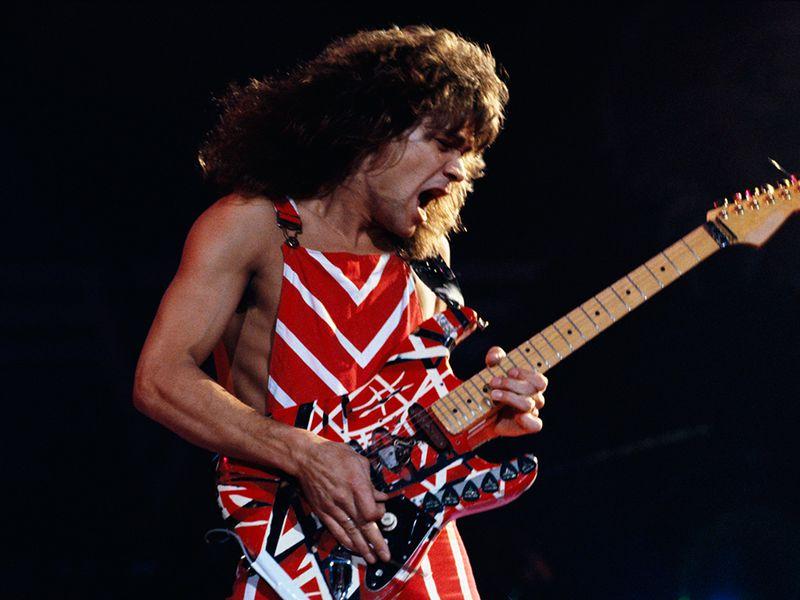 Van Halen Eddie-11