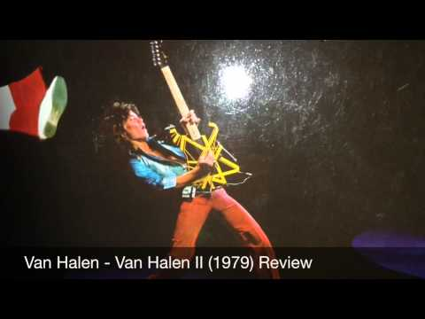 Van Halen Hqdefa12