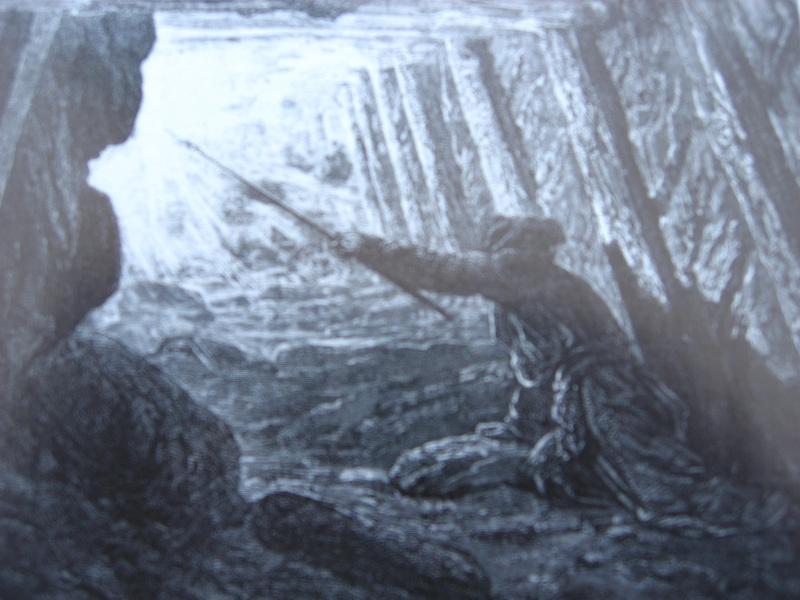 Catastrophe minière 00818