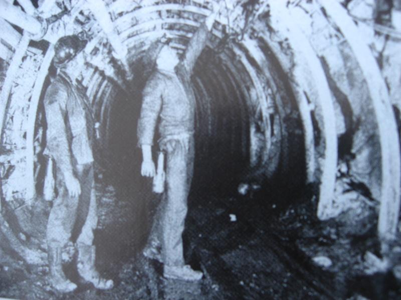 Catastrophe minière 00915