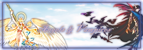 Partage d'avatar by Pipo27210 Angels12