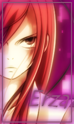 Partage d'avatar by Pipo27210 Erza_a10