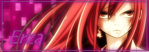Partage d'avatar by Pipo27210 Erza_s10