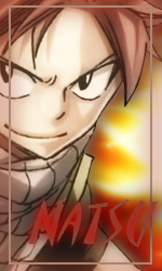 Partage d'avatar by Pipo27210 Natsu_10
