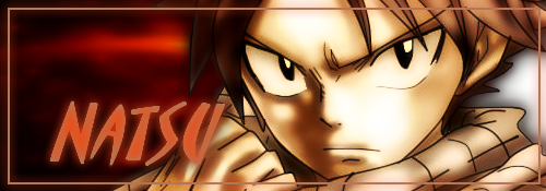 Partage d'avatar by Pipo27210 Natsu_11