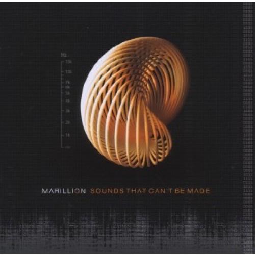 I Migliori Album del 2012 - Pagina 18 13473410
