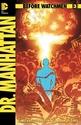 Before Watchmen : Dr Manhattan  Bw_dr_10