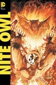 Before Watchmen: Nite Owl Niteow10