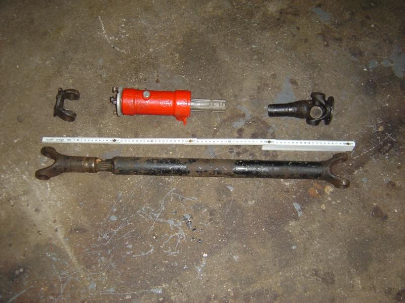 Construction tri benne 00310