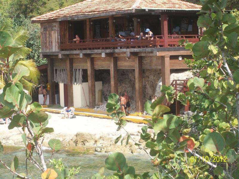Hotel Bucanero***playa Bucanero 100_3410