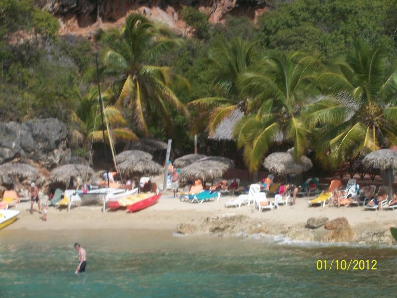 Hotel Bucanero***playa Bucanero - Pagina 2 100_3411