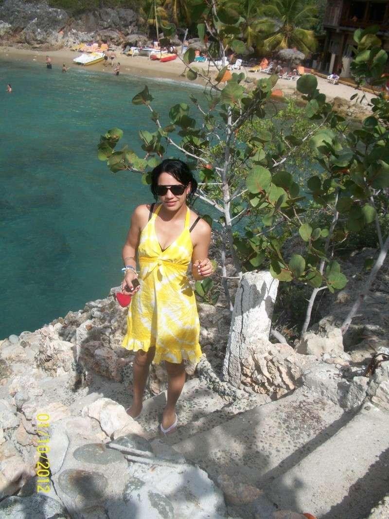 Hotel Bucanero***playa Bucanero - Pagina 2 100_3413