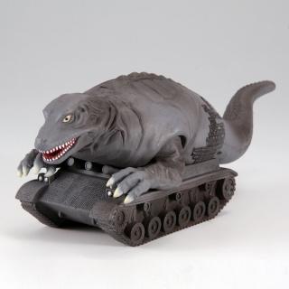 Ultimate killer... Dino Tank Dino_t10