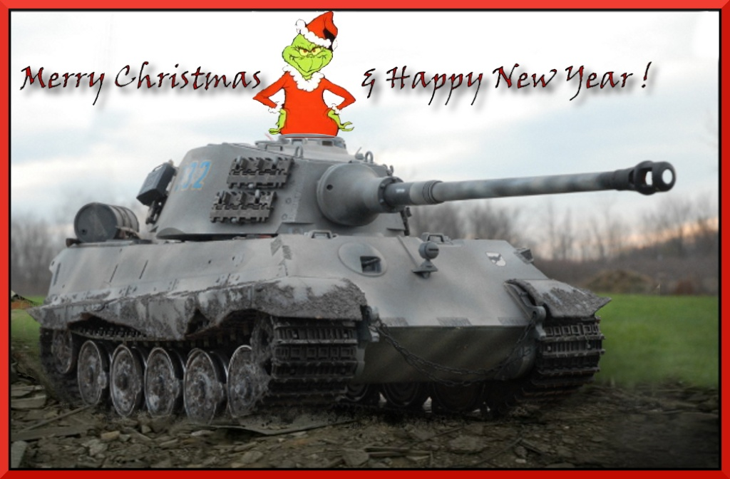 Merry Christmas Everyone !!! Kt7-me10