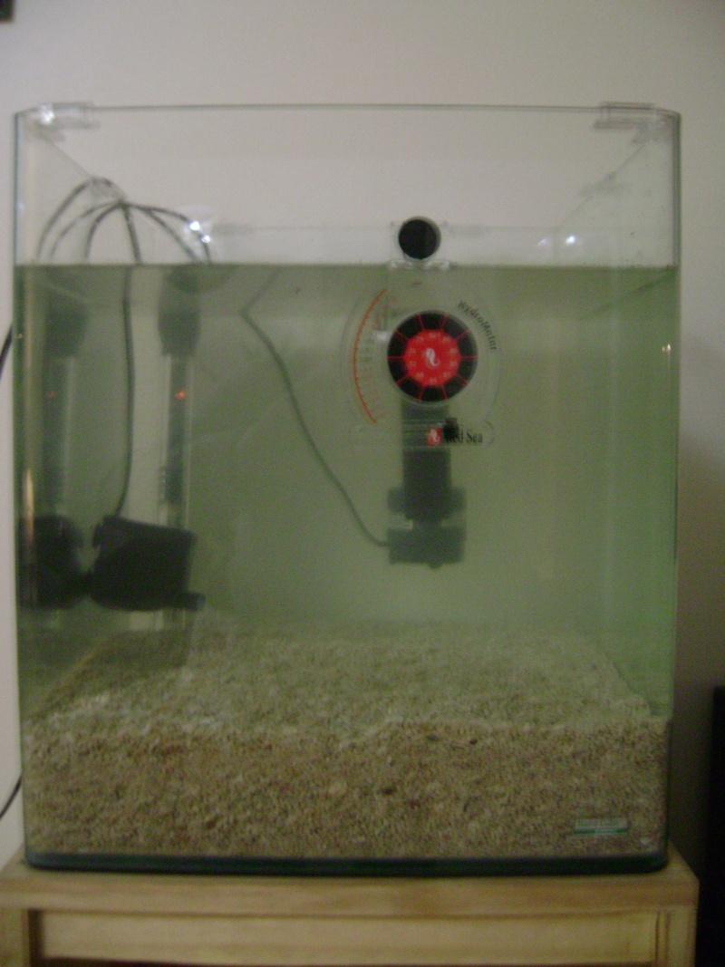 60 litres en cour  de creation Dsc02212