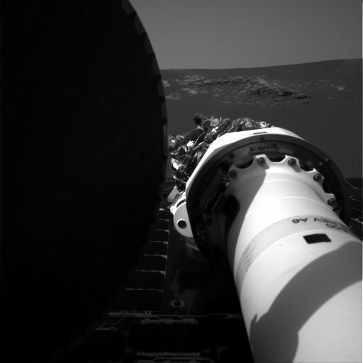 Opportunity et l'exploration du cratère Endeavour - Page 5 1n128210