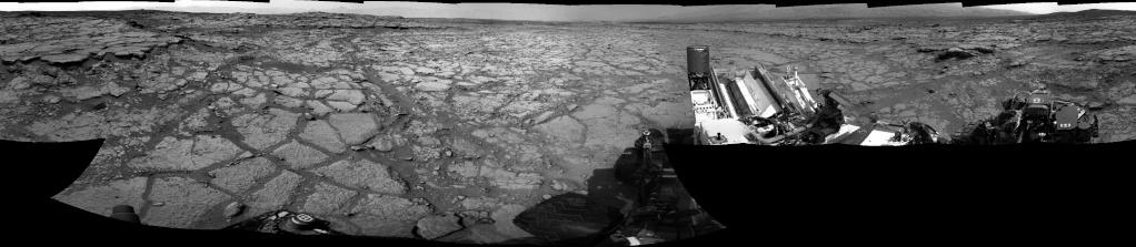 [Curiosity/MSL] L'exploration du Cratère Gale (1/3) - Page 38 55fro810