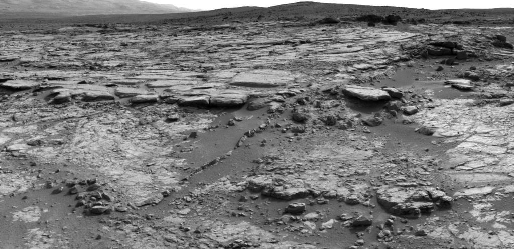 [Curiosity/MSL] L'exploration du Cratère Gale (1/3) - Page 38 Pia16510