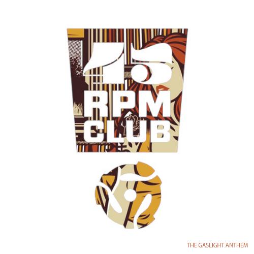 45 RPM Club 'Album' 2012 - Page 4 45rpm_10