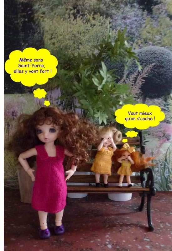 """Mes petites fées... ou le virus """"Fairyland"""" ! 9_aa_v10"""