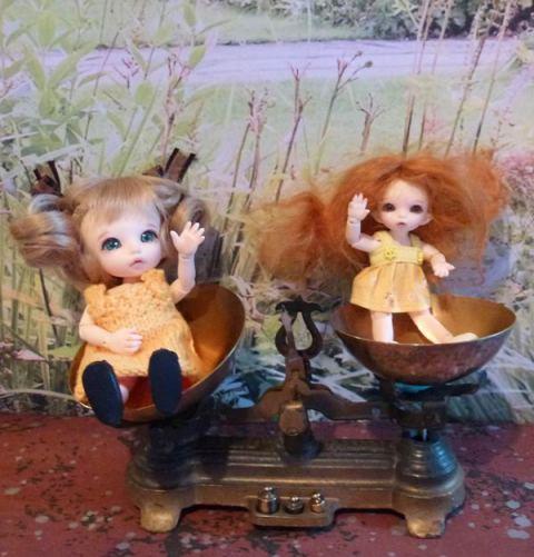 """Mes petites fées... ou le virus """"Fairyland"""" ! Entre_11"""