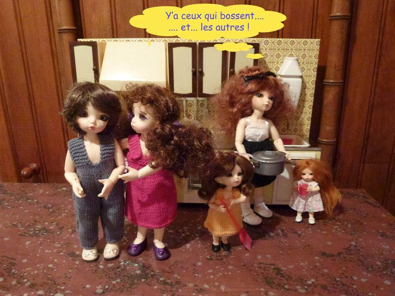 """Mes petites fées... ou le virus """"Fairyland"""" ! Y_a_ce10"""