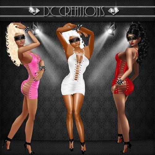 ** Killer Designs by Dove ** - Open for Business!!!!  :D Treaso10