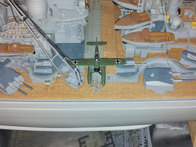Meine Bismarck 20121210