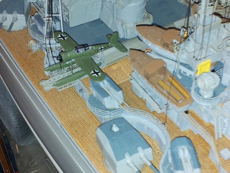 Meine Bismarck 20121211