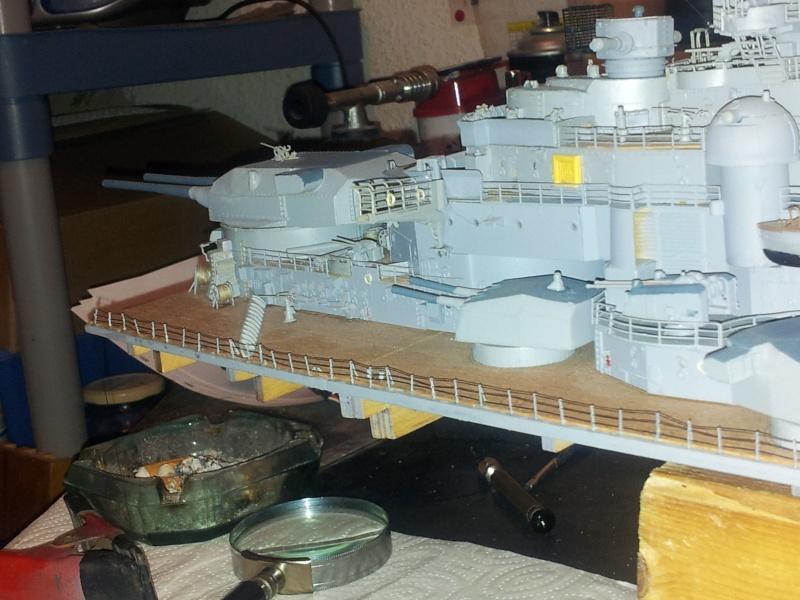 Meine Bismarck - Seite 3 20130138