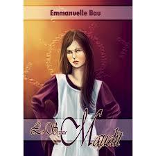 Le Sceau maudit (tome1) Le_sce10