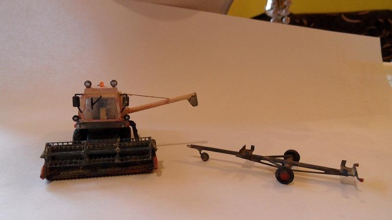 Ingolf's Landmaschinen  - Seite 2 00912