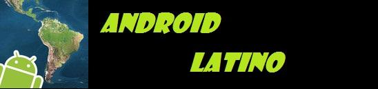 Android Latino