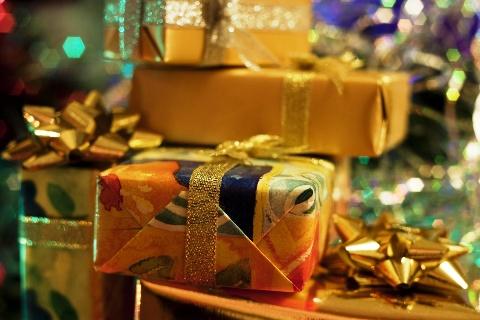 Joyeux Noël tout le monde! - Page 3 Cadeau10